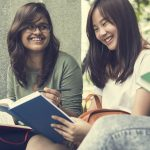 girls-friends-studying-together-concept-PV8BXJ2-150x150